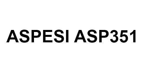 ASPESI-ASP351