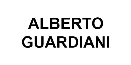 Alberto-guardini