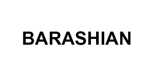 BARASHIAN