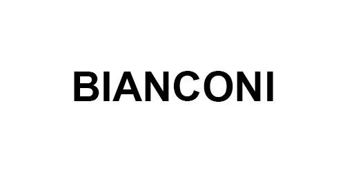 BIANCONI