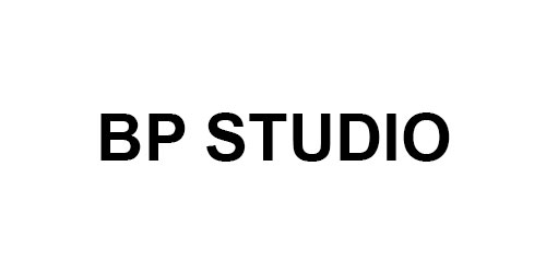 BP-STUDIO