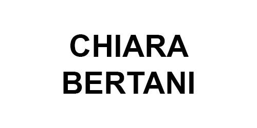 CHIARA BERTANI