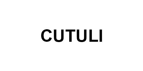 CUTULI