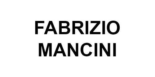 FABRIZIO-MANCINI