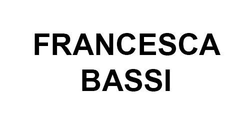 FRANCESCA-BASSI