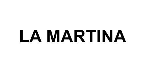 LA-MARTINA