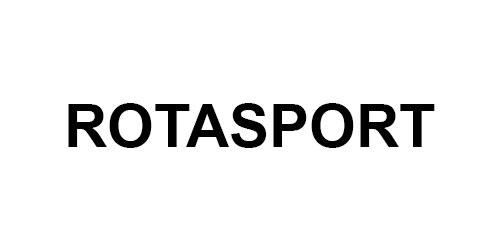 ROTASPORT