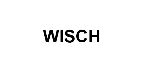 WISCH